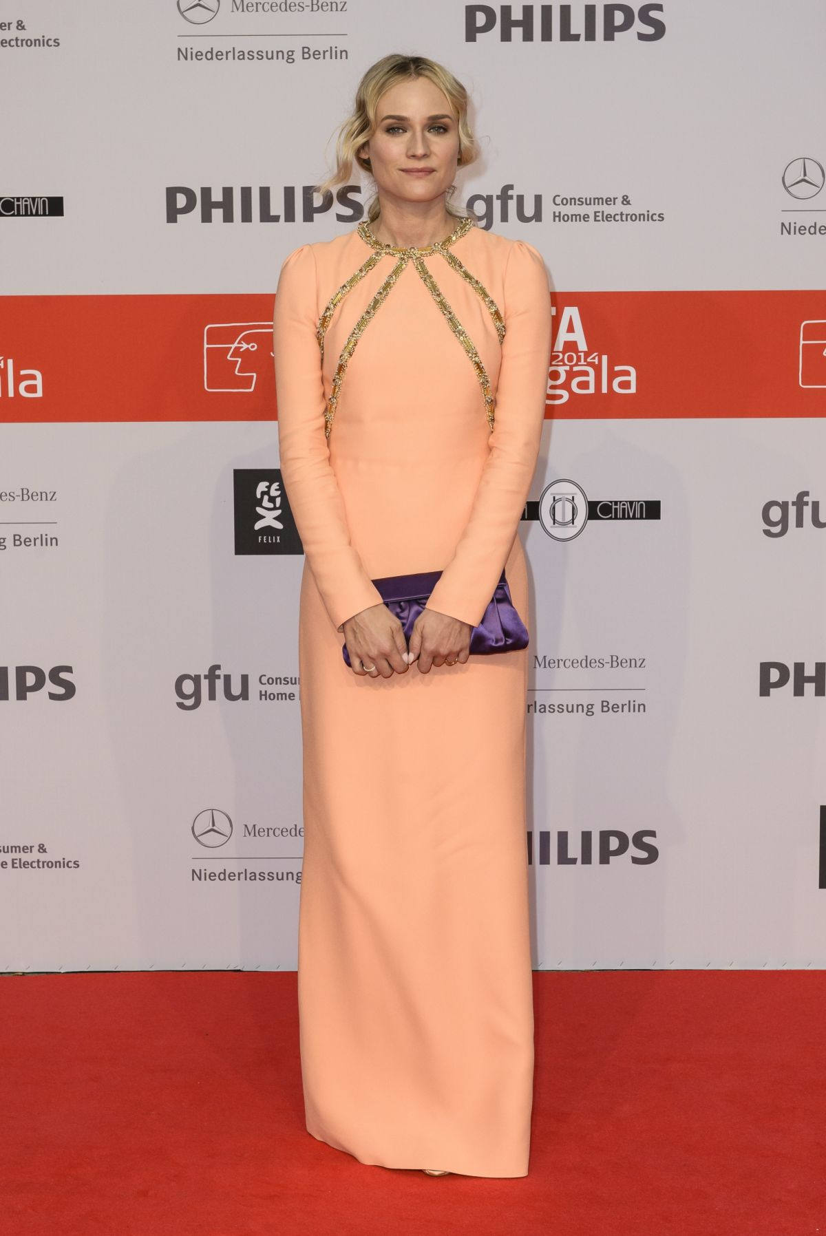 diane-kruger-at-ifa-2014-consumer-technology-trade-fair-opening-gala_1