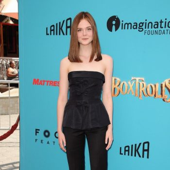 elle-fanning-goes-brunette-gets-a-shorter-cut2