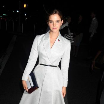 emma-watson-he-for-she-campaign-launch-united-nations-ny-1