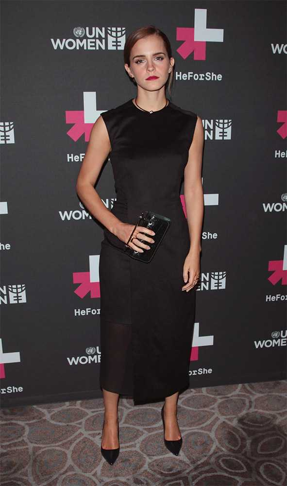 emma-watson-un-womens-heforshe-vip-after-party-getty__large