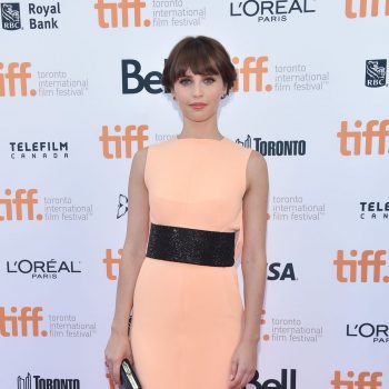 felicity-jones-at-the-theory-of-everything-premiere-in-toronto_1