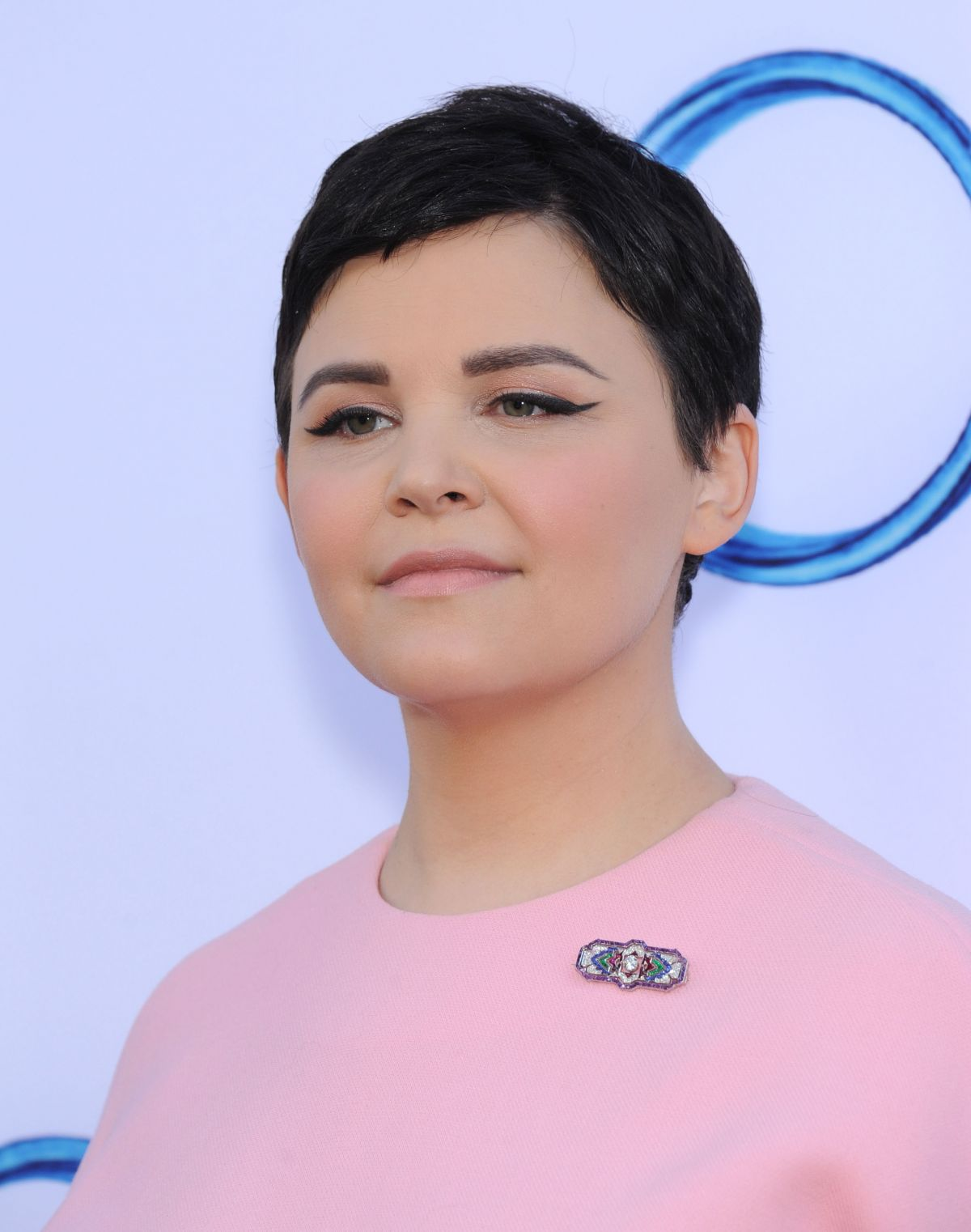 ginnifer-goodwin-at-once-upon-a-time-season-4-screening-in-hollywood_1