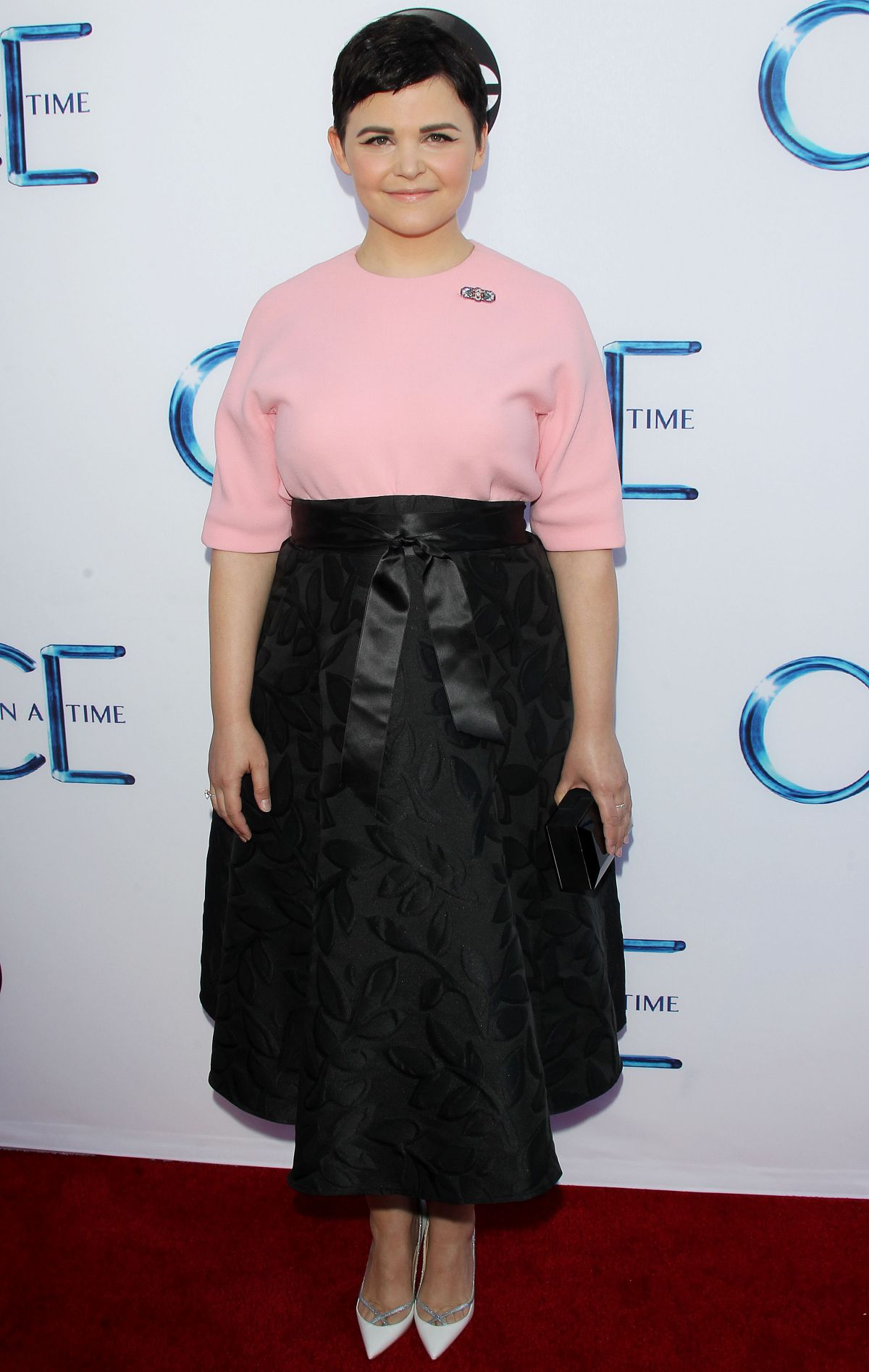ginnifer-goodwin-at-once-upon-a-time-season-4-screening-in-hollywood_2
