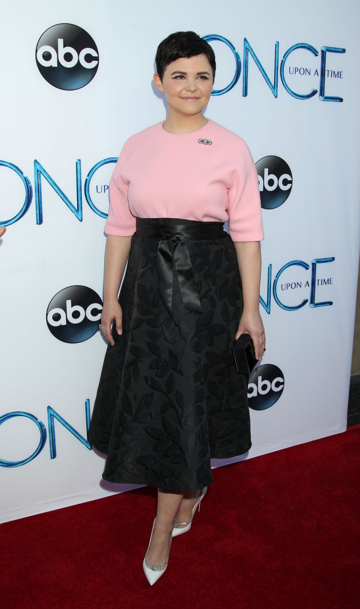 ginnifer-goodwin-at-once-upon-a-time-season-4-screening-in-hollywood_8