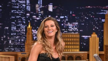 gisele-bundchen-at-the-tonight-show-starring-jimmy-fallon_1