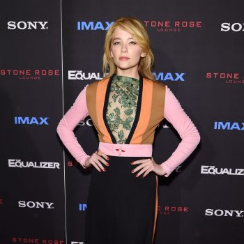haley-bennett-the-equalizer-premiere-in-new-york-city_1