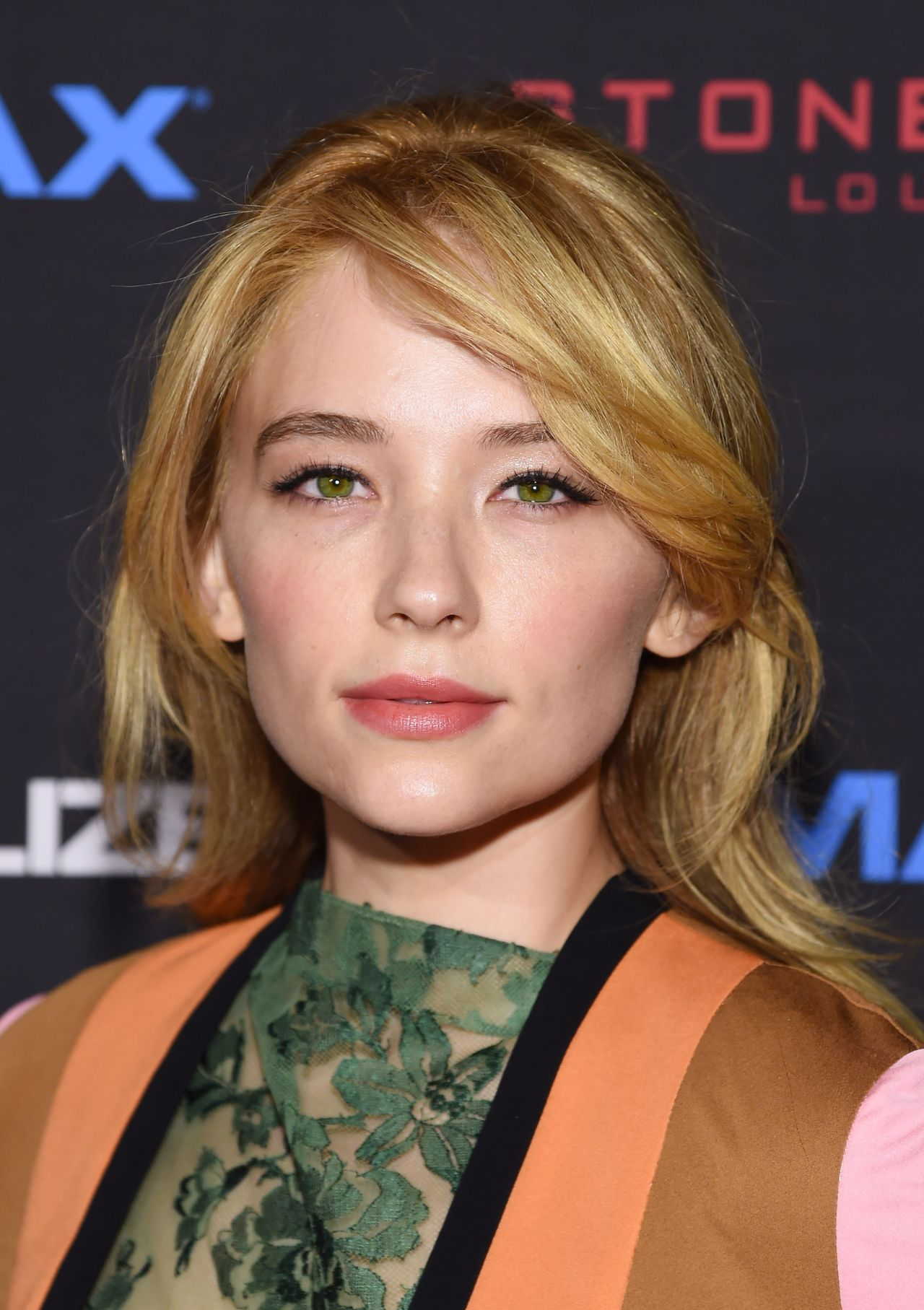 haley-bennett-the-equalizer-premiere-in-new-york-city_2