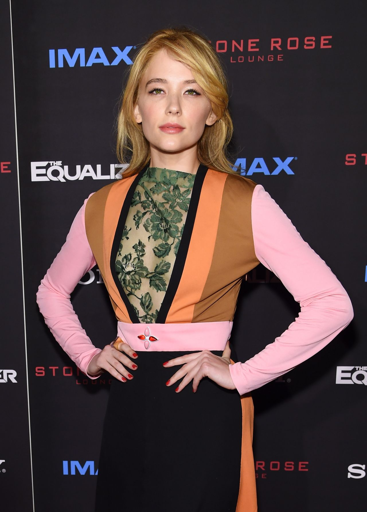 haley-bennett-the-equalizer-premiere-in-new-york-city_5