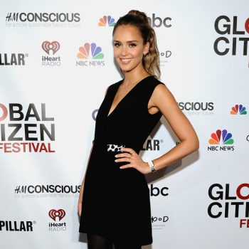 jessica-alba-2014-global-citizen-festival-in-new-york-city-1