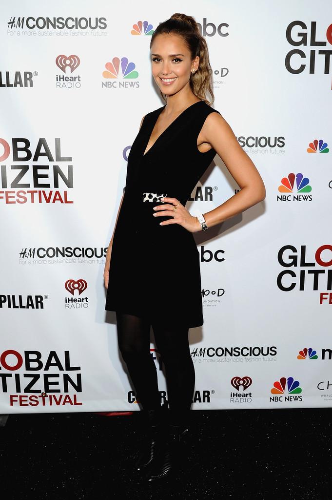 jessica-alba-2014-global-citizen-festival-in-new-york-city-1