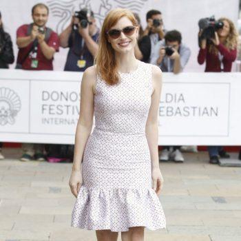 jessica-chastain-white-michael-kors-dress01