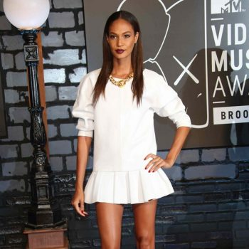 joan-smalls-vogue-27aug13-pa_b_592x888