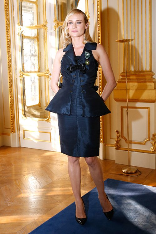 diane-kruger-chanel-couture-ministere-culture/