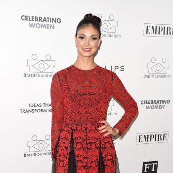 morena-baccarin-at-2014-brazil-foundation-gala-in-new-york_4