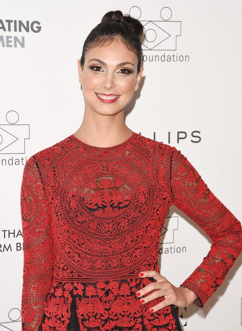 morena-baccarin-at-2014-brazil-foundation-gala-in-new-york_5
