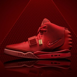 nike-air-yeezy-2-red-october-sneakers-shoes