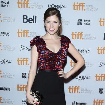 2014 Toronto International Film Festival – Day 8