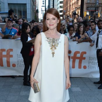 """Still Alice"" Premiere – Red Carpet – 2014 Toronto International Film Festival"