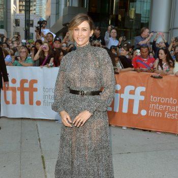 """The Judge"" Premiere – Red Carpet – 2014 Toronto International Film Festival"