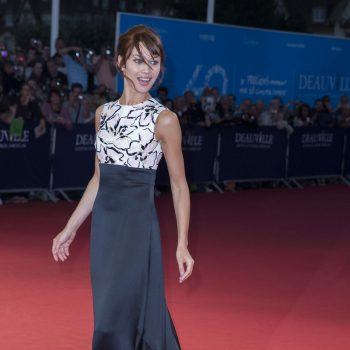 olga-kurylenko-at-the-november-man-premiere-at-40th-deauville-american-film-festival-in-france_21