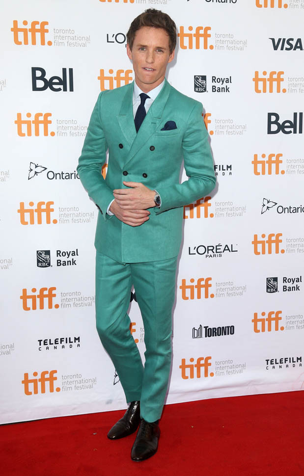 redmayne-tiff-11sep14-04
