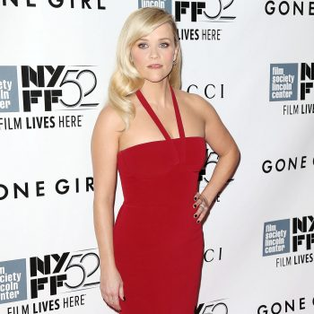 reese-witherspoon-gone-girl-gremiere-2014-new-york-film-festival-1