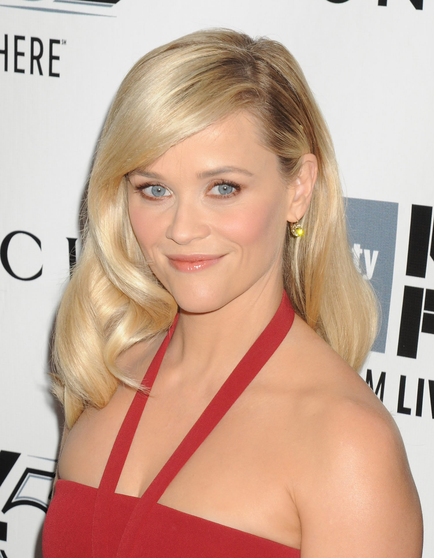 reese girls On the 22nd of march, reese witherspoon celebrates her birthday.