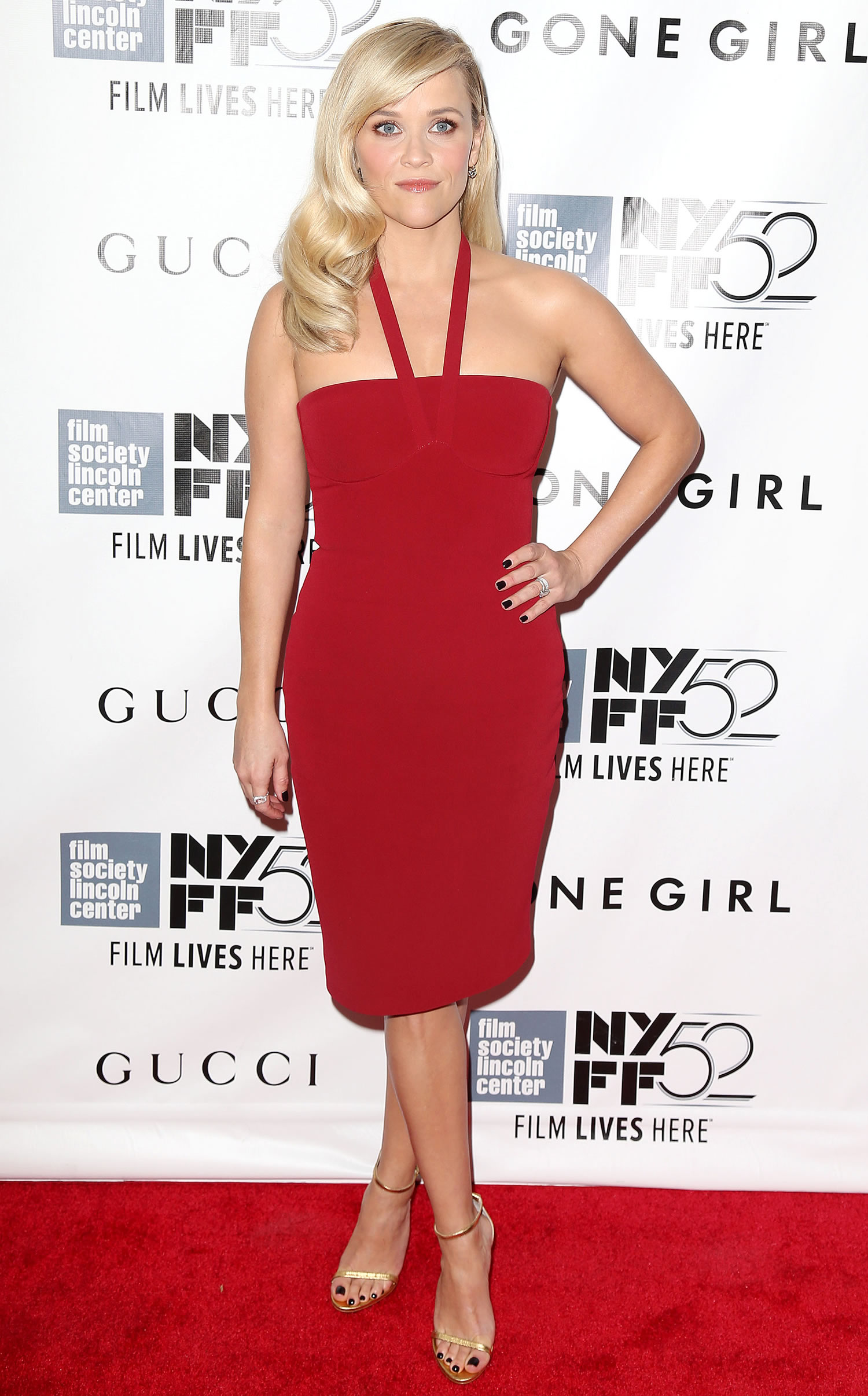 reese-witherspoon-gone-girl-gremiere-2014-new-york-film-festival-2