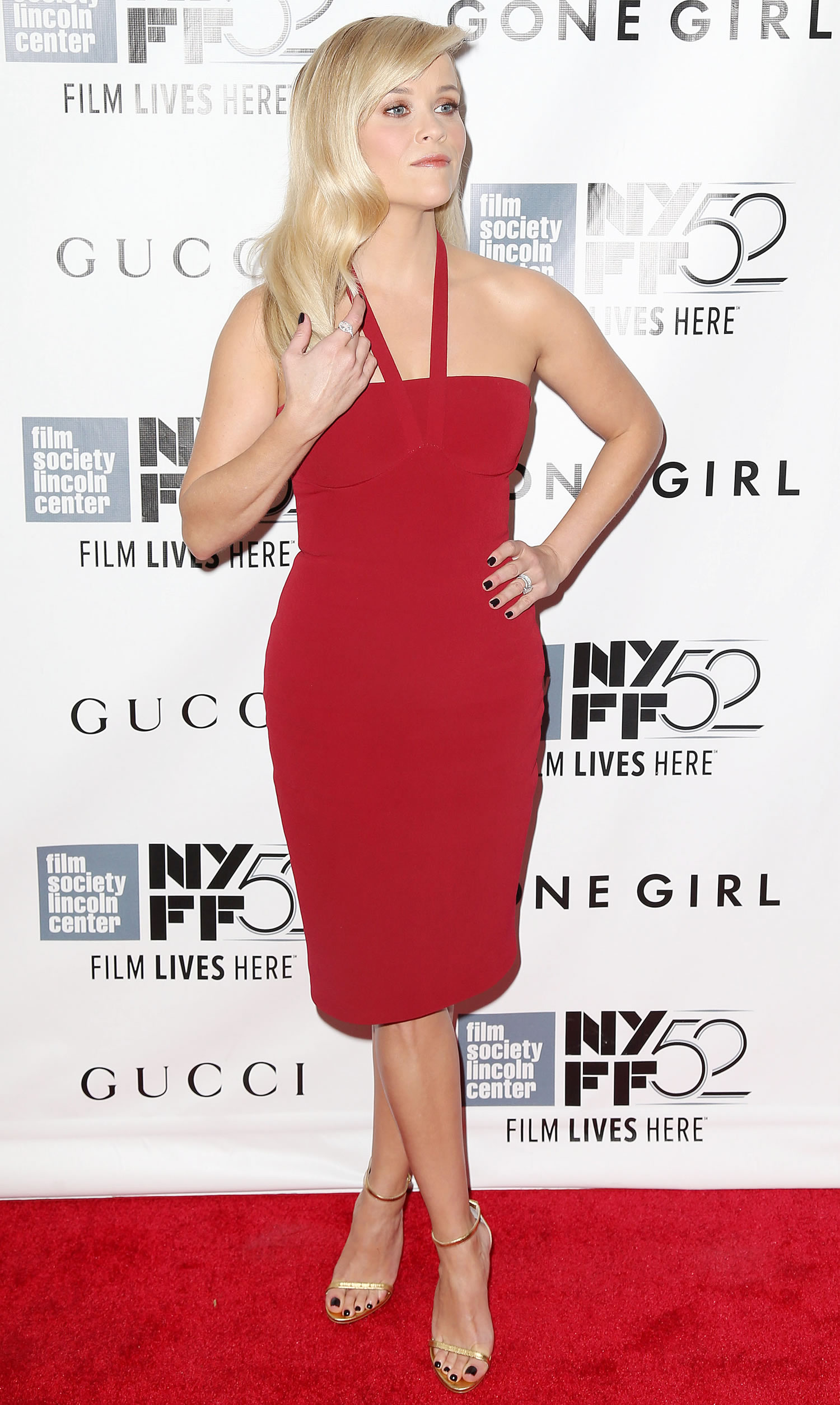 reese-witherspoon-gone-girl-gremiere-2014-new-york-film-festival-3