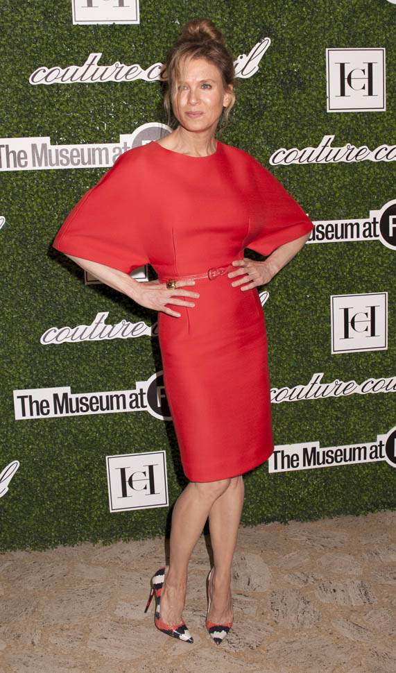 2014 Couture Council Awards Luncheon