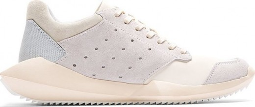 rick-owens-white-sculpted-sole-adidas-edition-sneakers-520x219-1