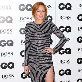 rs_634x1024-140902133014-634.Lindsay-Lohan-GQ-Awards-London.ms_.090214