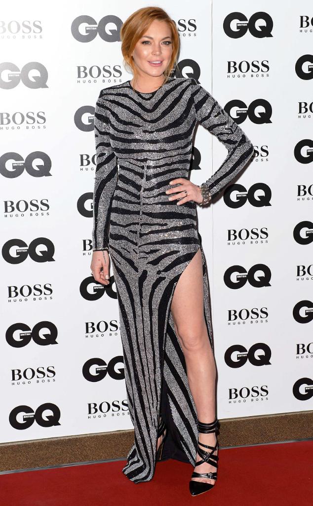 rs_634x1024-140902133014-634.Lindsay-Lohan-GQ-Awards-London.ms_.090214