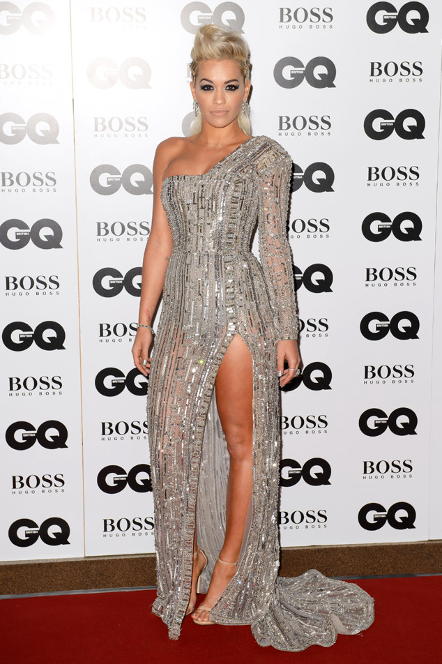 rs_634x952-140902130646-634.Rita-Ora-GQ-Awards-London.ms_.090214