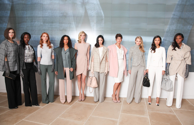 Kerry+Washington+wears+Giles+at+The+Limited+Scandal+Collection+Launch+Event