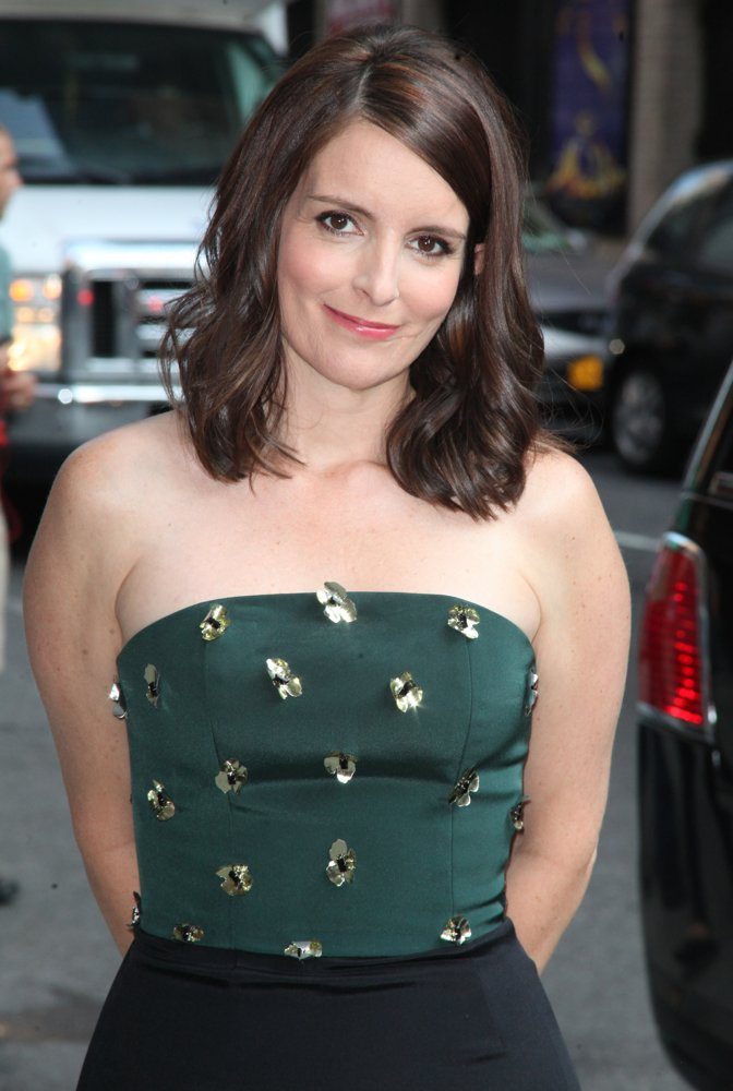 tina-fey-late-show-with-david-letterman-06