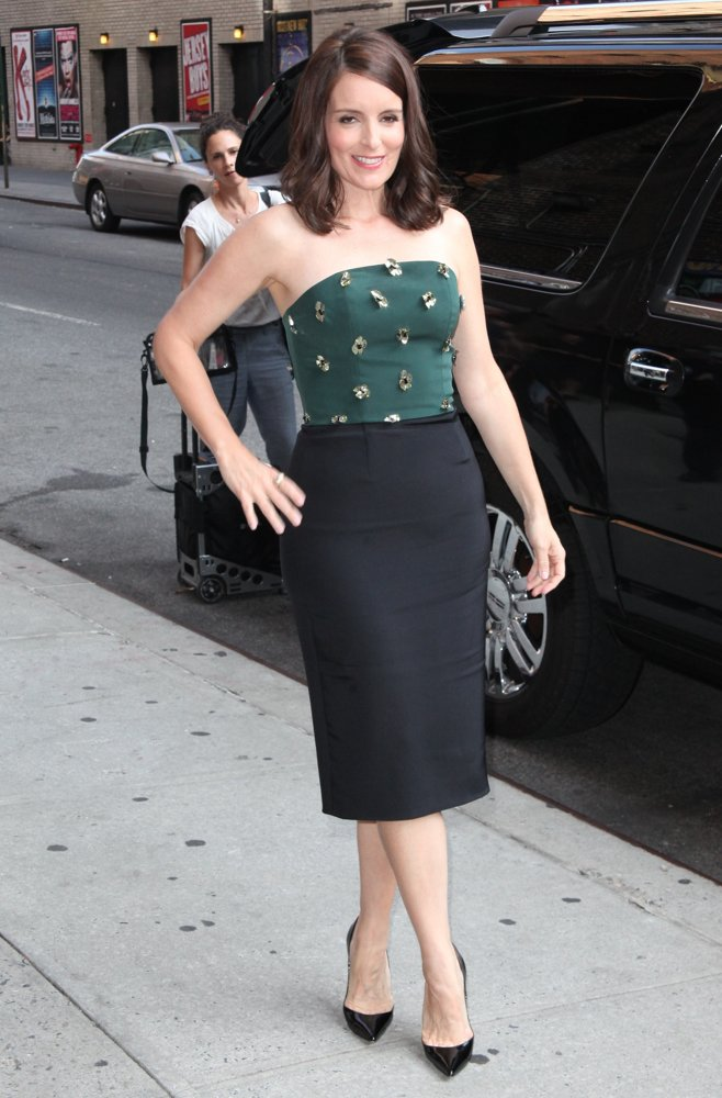 tina-fey-late-show-with-david-letterman-07