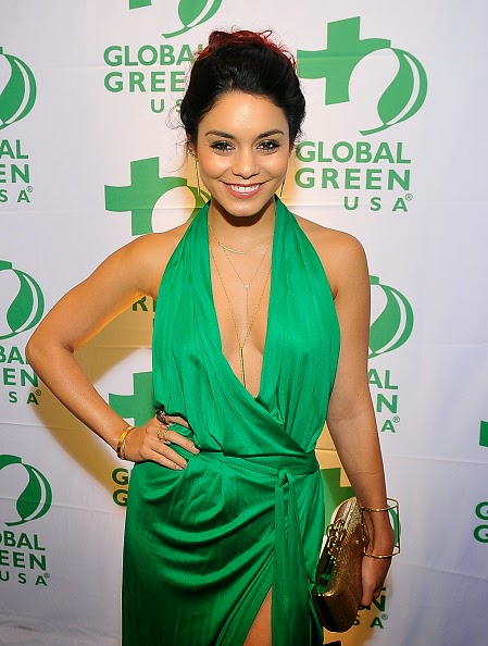 vanessa-hudgens-diane-von-furstenberg-global-green-usas-10th-anniversary-gorgeous-green-gala/