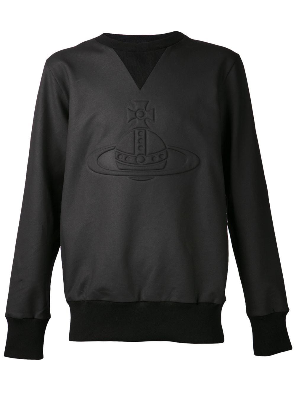 Jay-Z+wearing+Vivienne+Westwood+Sweatshirt