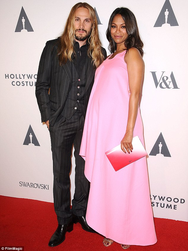 zoe-saldana-christian-dior-academy-motion-picture-arts-sciences-hollywood-costume-opening-party/