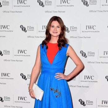 1412711166377_wps_74_Bonnie_Wright_attending_t