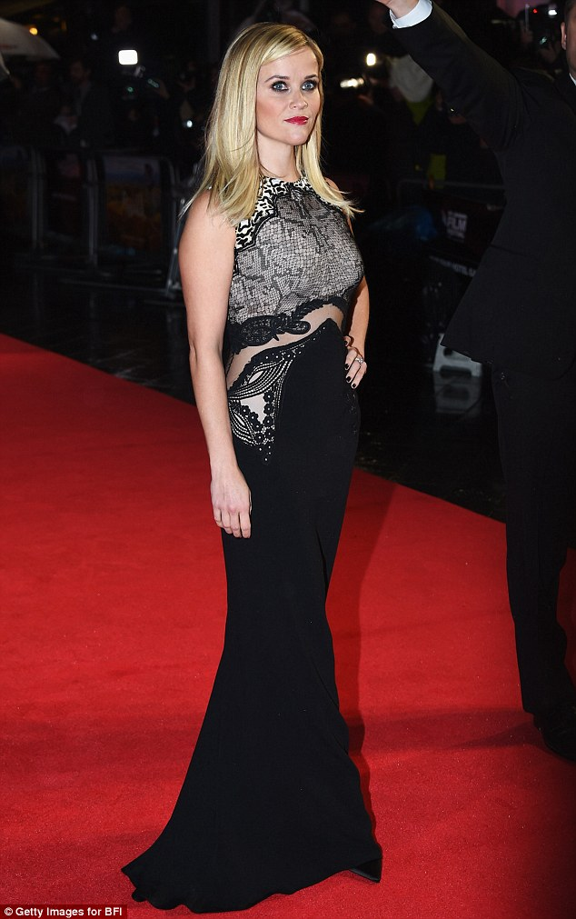 /reese-witherspoon-stella-mccartney-wild-london-film-festival-premiere/hotel-gala-vip-arrivals-58th-bfi-london-film-festival