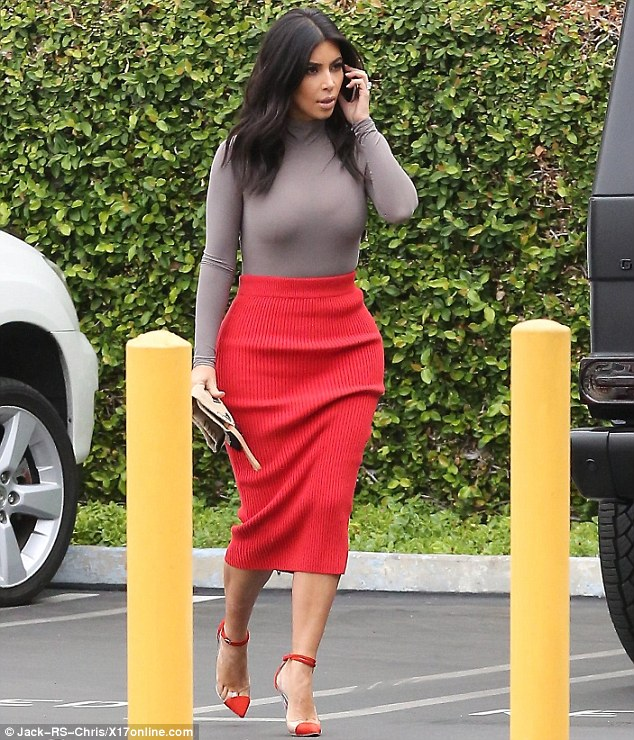 1413833100556_Image_galleryImage_Kim_Kardashian_s_fiery_re