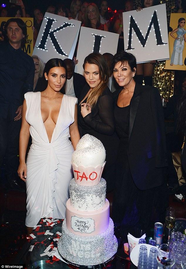 kim-kardashian-wears-cleavage-baring-dress-at-34th-birthday-party-in-las-vegas-