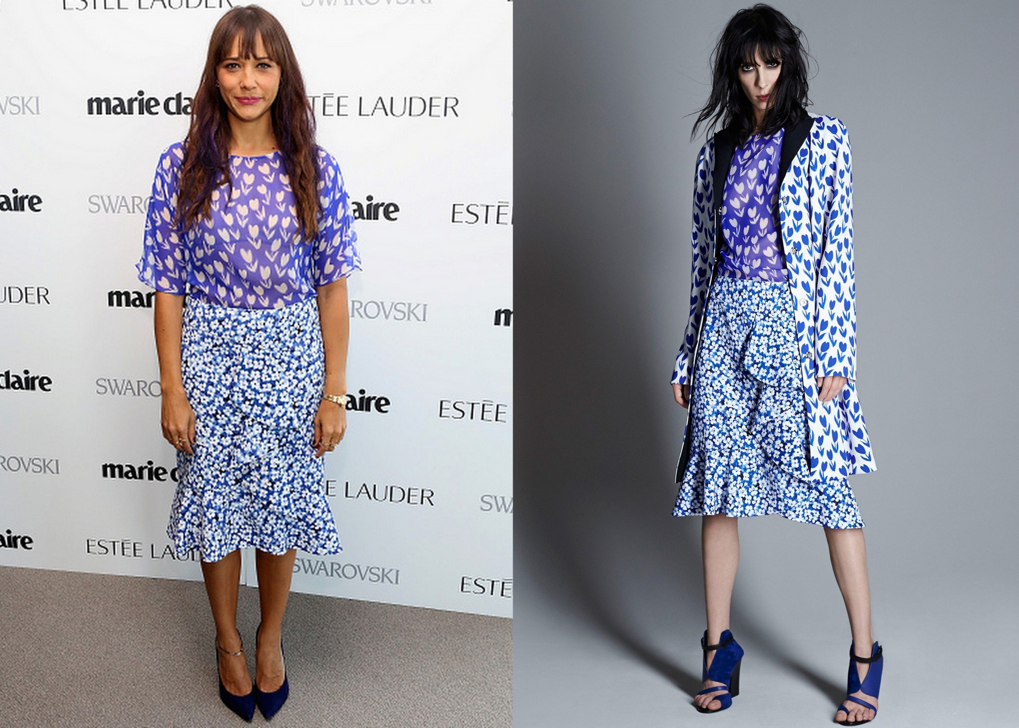 rashida-jones-emanuel-ungaro-marie-claires-2nd-annual-new-guard-lunch