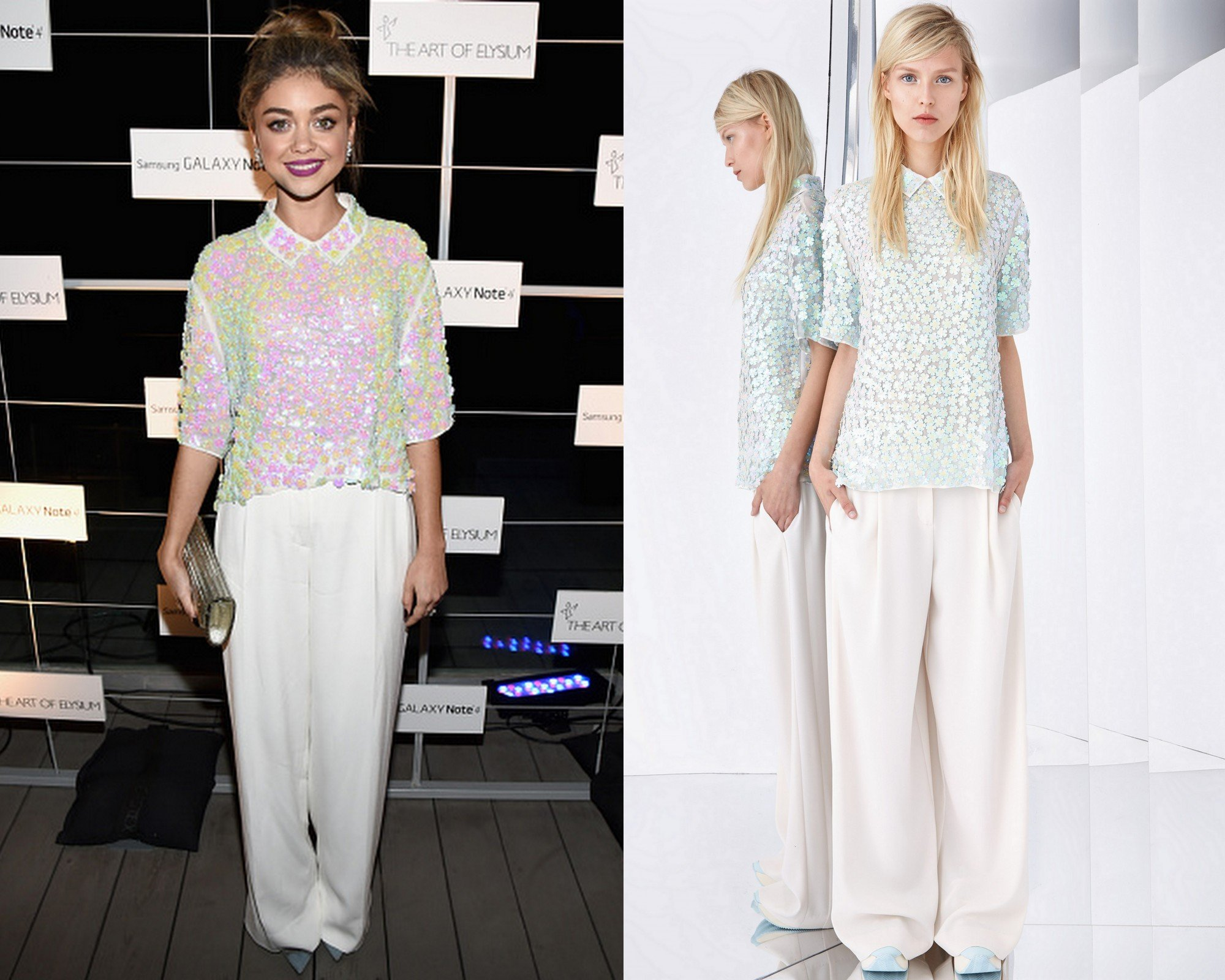 sarah-hyland-wearing-dkny-the-art-of-elysium-pre-event-dinner-for-heaven-2015/