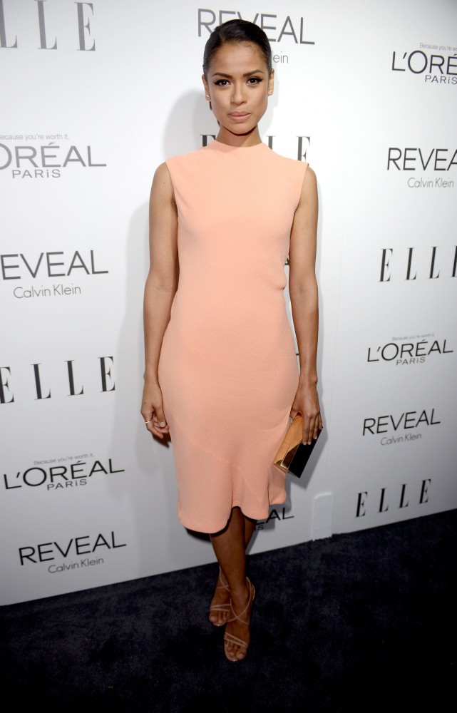 21st-annual-elle-women-in-hollywood-Gugu-Mbatha-Raw-calvin-klein-collection-ELLE-WIH-mbatha-raw