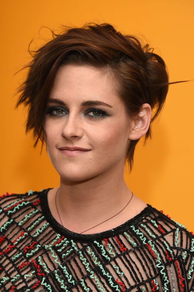 """Camp X-Ray"" New York Premiere"