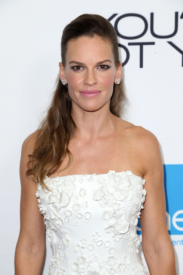 hilary-swank-nicholas-oakwell-couture-youre-la-premiere/premiere-of-eone-films-youre-not-you-arrivals-
