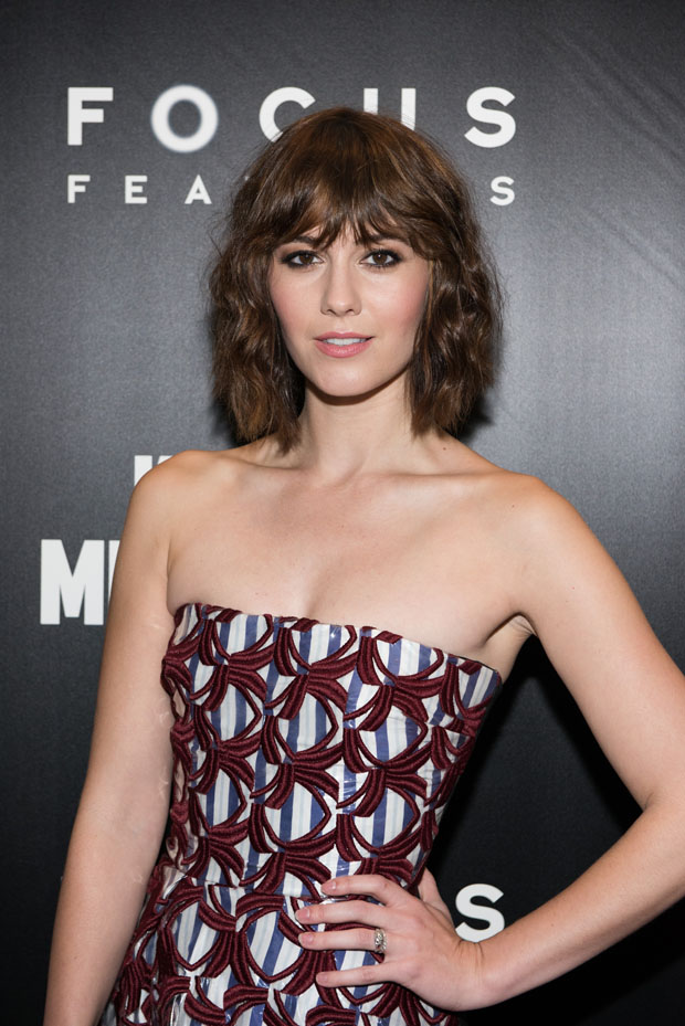 mary-elizabeth-winstead-roksanda-kill-messenger-new-york-screening/kill-the-messenger-new-york-screening-arrivals/